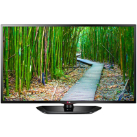 LG 39LN5300 39 in. 1080p MCI 120Hz LED TV - 39LN5300 - IN STOCK