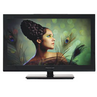 Proscan PLED3216 32 in. 720p LED TV (Factory Re-Certified) - PLED3216A / PLED3216 - IN STOCK
