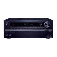 Onkyo 7.1 Channel Network A/V Receiver - TX-NR727 / TXNR727 - IN STOCK