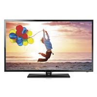 Samsung UN22F5000 22 in. 1080p 60Hz LED TV - UN22F5000 - IN STOCK