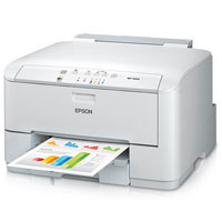 Epson WorkForce Pro WP-4023 Network Wireless Color Printer - WP-4023 / WP4023 - IN STOCK