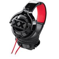 JVC XX Over-the-ear Headphone with Mic - HA-MR55X / HAMR55X - IN STOCK