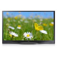 Samsung PN60F8500 60 in. 1080p Plasma 3D TV - PN60F8500 - IN STOCK