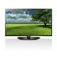 LG 32LN530 32 in. 720p MCI 120Hz LED TV - 32LN530B / 32LN530 - IN STOCK