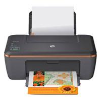 HP Deskjet 2510 All-in-One Printer - DJ2510 - IN STOCK