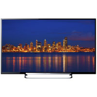Sony KDL50R550 50 in. 1080p Motionflow XR 240 LED 3D Internet TV - KDL50R550A / KDL50R550 - IN STOCK