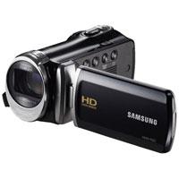 Samsung HD Digital Camcorder (Black)  - HMX-F90BN/XAA / HMXF90BN - IN STOCK