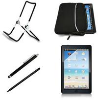 Digital Gadgets 10 in. Universal Tablet Starter Kit - DGTAB10USK1 - IN STOCK