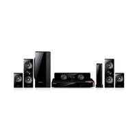 Samsung 5.1 Channel Home Theater System - HT-F6500W / HTF6500 - IN STOCK