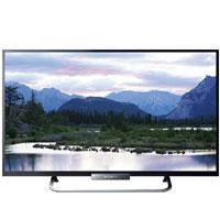 Sony KDL32W650 32 in. 1080p Motionflow XR 240 LED Internet TV - KDL-32W650 / KDL32W650 - IN STOCK