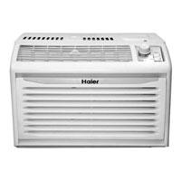 Haier 5,000K BTU Room Air Conditioner - HWF05XCK - IN STOCK