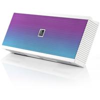 SoundFreaq Sound Kick Wireless Bluetooth Speaker (Twilight) - SFQ-04T / SFQ04T - IN STOCK