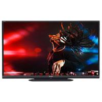 Sharp LC60LE650 60 in. 1080p 120Hz LED Smart TV - LC-60LE650U / LC60LE650 - IN STOCK