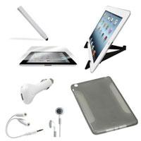 Digital Innovations Starter Kit for iPad Mini - DGMINIBD - IN STOCK