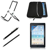Digital Innovations Universal Starter Kit for 7 in. Tablet - DGTAB7USK - IN STOCK