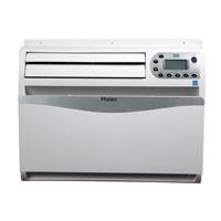 Haier Paragon Eco-Conditioner 6,000-BTU Window Air Conditioner - ESAD4066 - IN STOCK