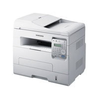 Samsung Black & White Laser Multifunction Printer - SCX-4729FW/XAA / SC-X4729FW / SCX4729FW - IN STOCK