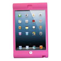 Digital Gadgets Crash Case for iPad mini (Pink) - DGMINICSPCPK - IN STOCK