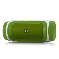 JBL Charge Portable Wireless Speaker (Green) - CHARGEGRNAM - IN STOCK
