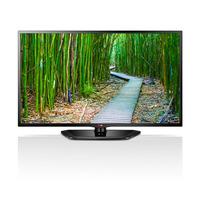 LG 42LN5300 42 in. 1080p MCI 120Hz LED TV - 42LN5300 - IN STOCK