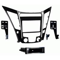 Metra After market Hyundai Sonata Installation Dash Kit - 99-7342 / 997342 - IN STOCK