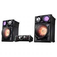 Samsung Hi-Fi Component Audio System - MX-FS9000 / MXFS9000 - IN STOCK