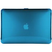 Hard Candy 13 in. Macbook Air Hard Case (Blue) - MACAIR13BLU - IN STOCK