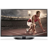 LG 60PN6500 60 in. 1080p Plasma TV - 60PN6500 - IN STOCK