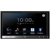 Pioneer AppRadio 7.0 in. Indash CD/DVD Multimedia DVD Receiver - SPH-DA210 / SPHDA210 - IN STOCK