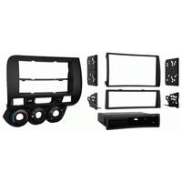 Metra Honda Fit Dash Kit 2007-2008 - 99-7872 / 997872 - IN STOCK
