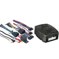 Metra GM Factory Integration Adapter - GMOS-LAN-012 / GMOSLAN12 - IN STOCK