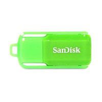 SanDisk 8GB Cruzer Switch USB FlashDrive - SDCZ52N-008G-AW35G / SDCZ52N008GA - IN STOCK