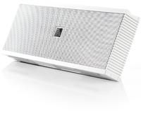 SoundFreaq Sound Kick Wireless Bluetooth Speaker (White) - SFQ-04W / SFQ04W - IN STOCK