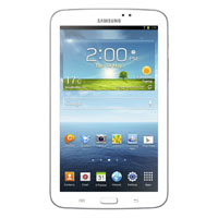 Samsung Galaxy Tab 3 7.0 in. 8GB Android Tablet - SM-T210R / SM-T210RZWYXAR / SMT210RZWYXA - IN STOCK