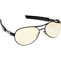 VC Eyewear Gamers Edge Black Knight Eyewear - GE 500B / GE500B - IN STOCK