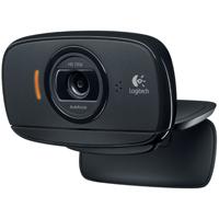 Logitech HD Webcam C525 - C525 / 960-000715 / 960000715 - IN STOCK