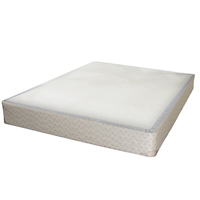 Smart Choice by Serta King Smart Choice Box Spring - 958499-560 - IN STOCK