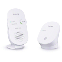 Sony Audio Baby Monitor - NTMDA1 - IN STOCK