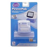 Nintendo GameBoy Advance PowerPak - GBAPOWERPA - IN STOCK