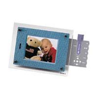 Sony Video Photo Cyberframe w/ Memory Stick Data Storage - PHDA55 - IN STOCK