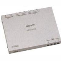 Sony TV Tuner For Car - XT63V / XT63 - IN STOCK