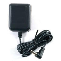 Sony DC Adapter for Portable DAT - CPMD3 - IN STOCK