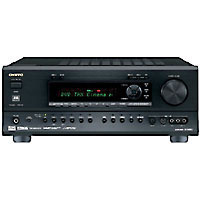 Onkyo 7.1 Channel Digital Home Theater THX Receiver - TX-NR801 / TXNR801 - IN STOCK