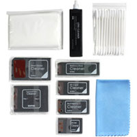 Sima Camcorder Maintenance Kit - CMK-1 / CMK1 - IN STOCK