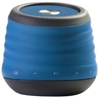 HMDX JAM XT Extreme Wireless Speaker (Blue) - HX-P430BL / HXP430BL - IN STOCK