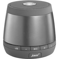 HMDX Jam Plus Portable Speaker (Grey) - HX-P240GY / HXP240GY - IN STOCK