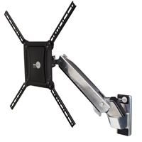 OmniMount 30 in. - 55 in. Interactive TV Mount - PLAY40 - IN STOCK