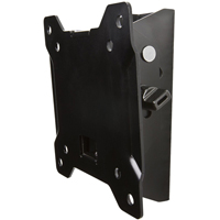 OmniMount 13 in. - 37 in. Low Profile Tilt TV Mount - OS50T - IN STOCK