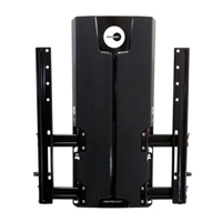 OmniMount 46 in. - 65 in. Lifting TV Mount - LIFT70 - IN STOCK