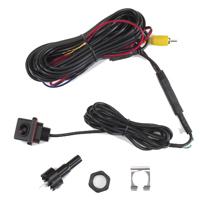 Audiovox OE-Style Backup Camera - ACA400 - IN STOCK